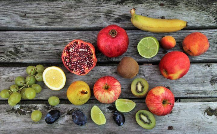 Co jeść na cellulitis