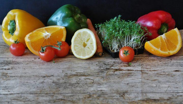 Dieta a cellulit